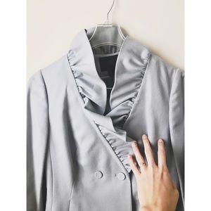 BR Mad men collection suit